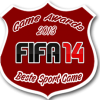 Game Awards - Beste Sport Game