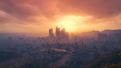 GTA Photo Contest