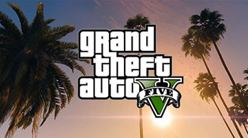 Grand Theft Auto V: Officiele PlayStation 4 en Xbox One Lancerings Trailer