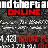 Gta online infographic carousel