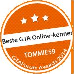 GTAGames.nl afbeelding
