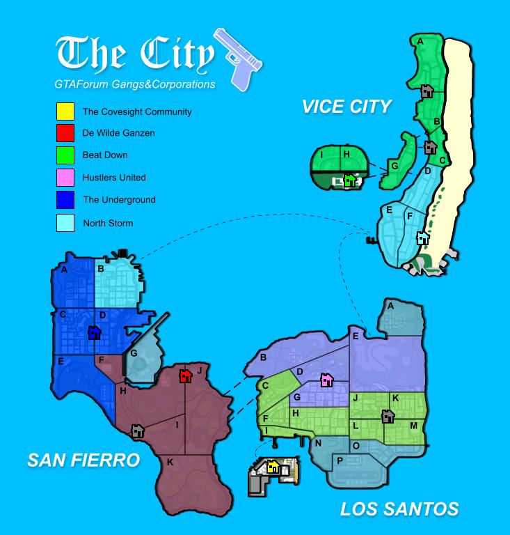 Gc Map 20130127