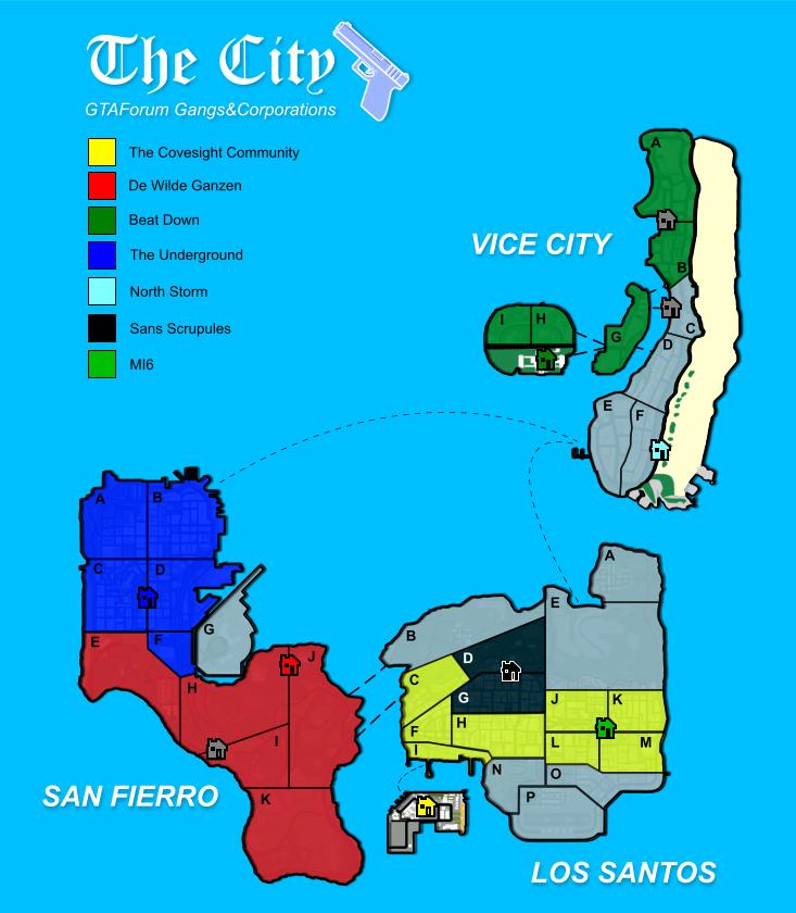 Gc Map 20130816
