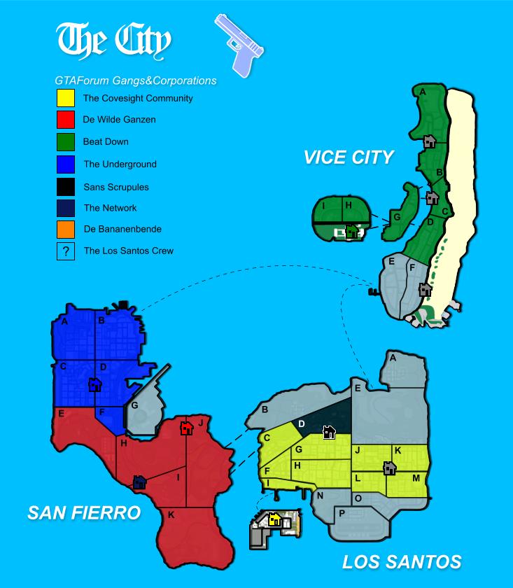 Gc Map 20131030