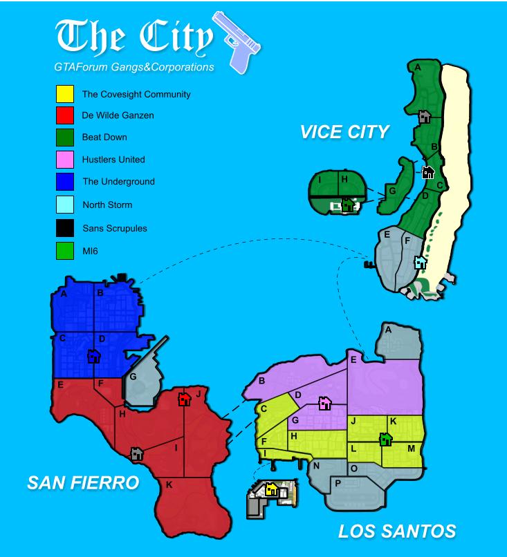 Gc Map 20130529