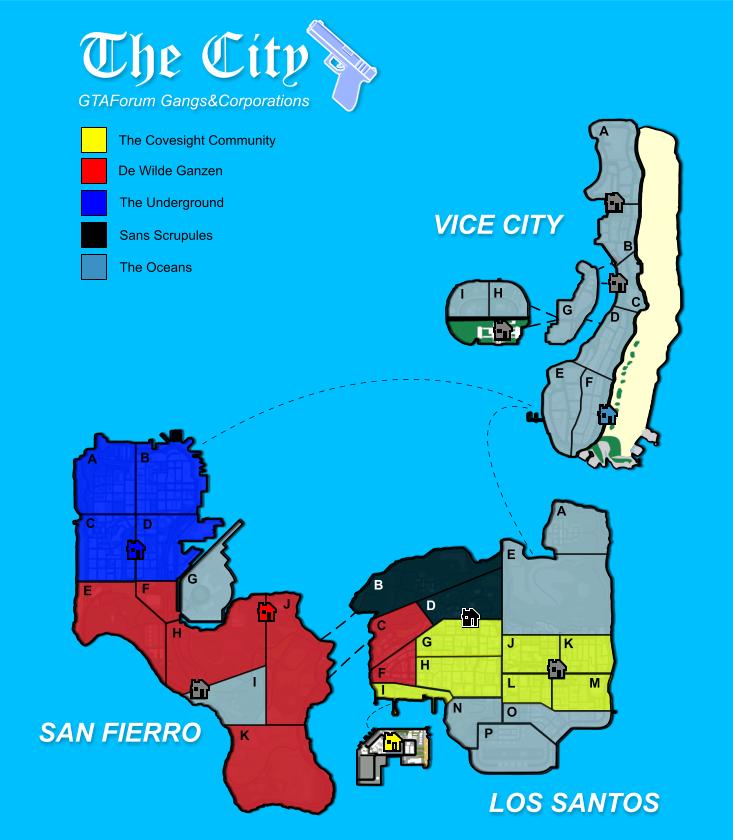 Gc Map 20140530