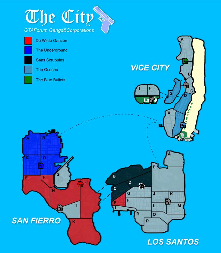 Gc Map 20140711
