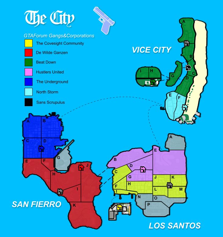 Gc Map 20130324