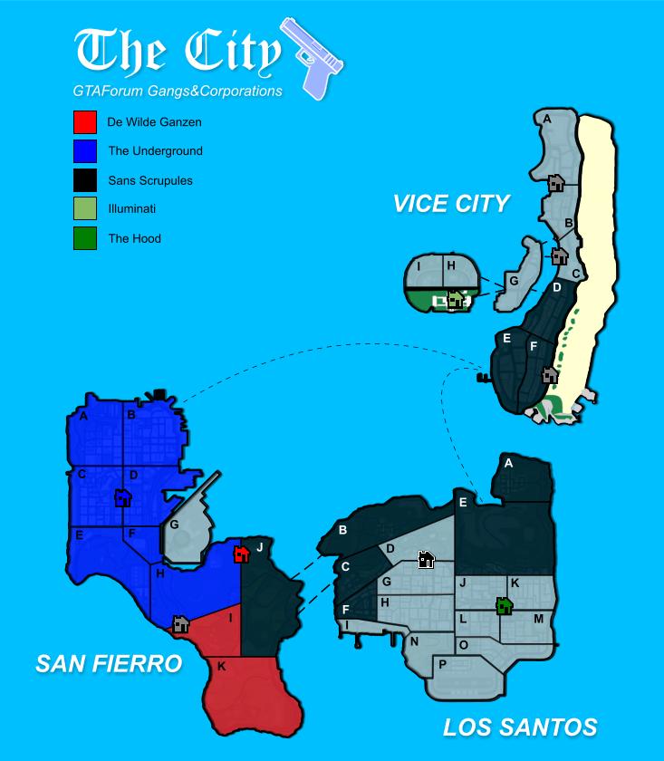 Gc Map 20150209