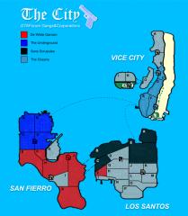 Gc Map 20141004