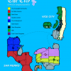 Gc Map 20130706