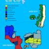 Gc Map 20131222
