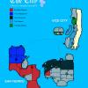 Gc Map 20140720