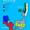 Gc Map 20130729