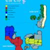 Gc Map 20130902