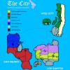 Gc Map 20130414