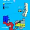 Gc Map 20140307