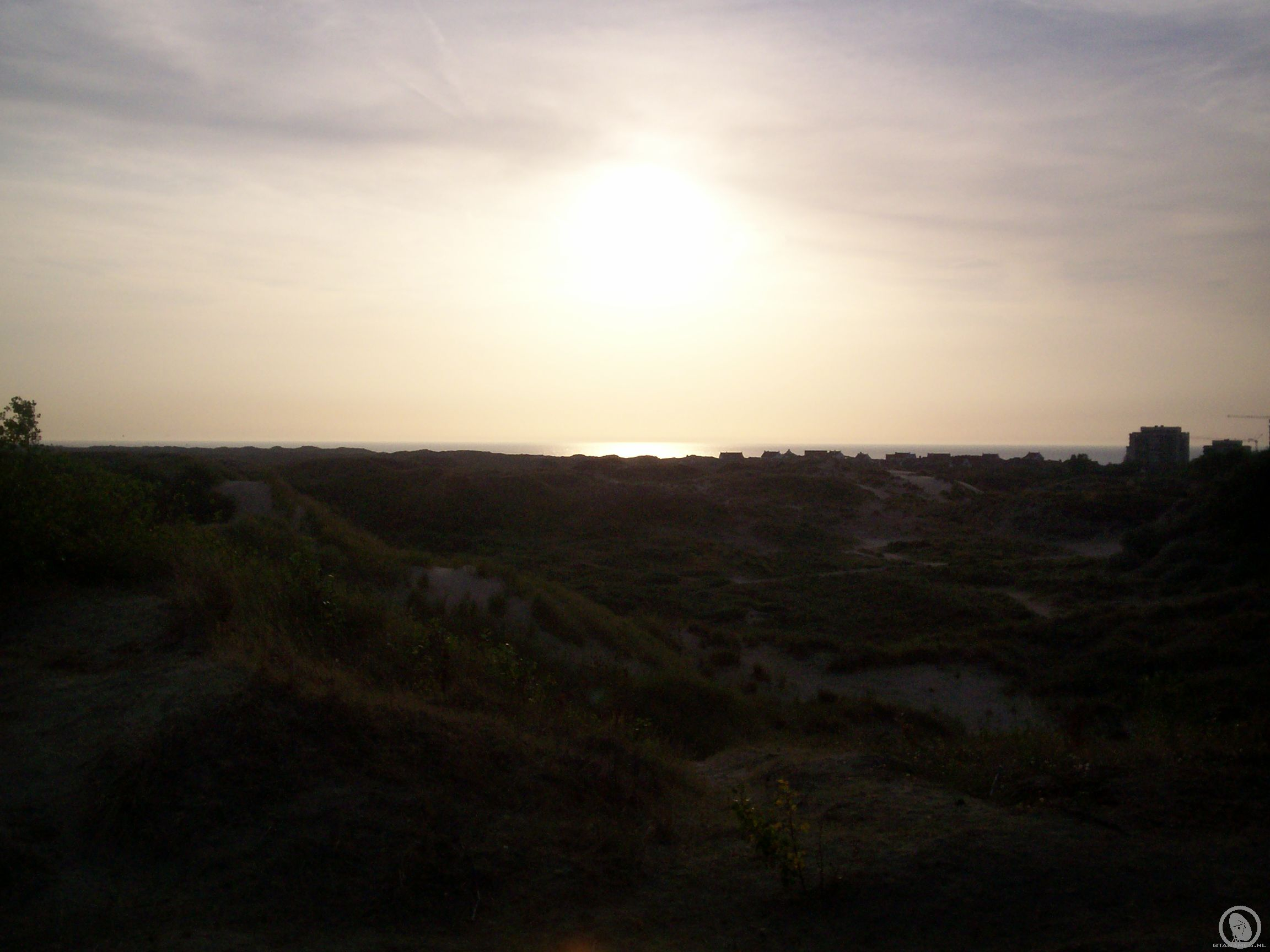 San Andreas 2012 (GTA V)