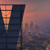 Exclusive GTAV Screenshot GTAGames.nl