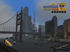 Mooie screenshots