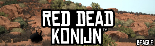 red_dead_konijn_beagle.jpg