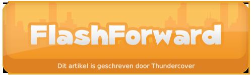 FlashForward.png