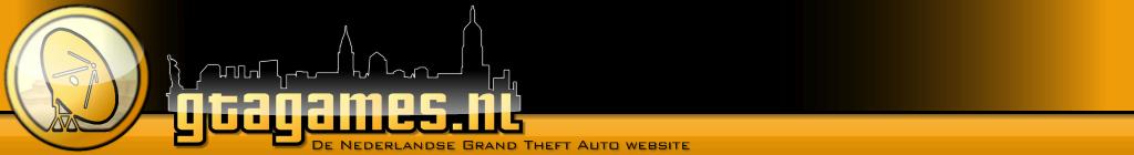 GTAForum.nl - Het Nederlandse Grand Theft Auto Forum!