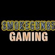 Smokegun85