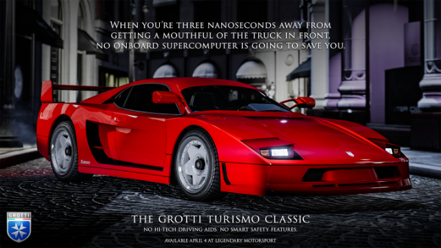 Turismo Classic.png