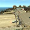 #2. Grand Boulevard/San Quentin