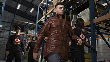 Bodyguards18717