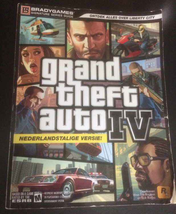Bradygames GTA IV.png