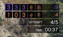 overtimeshootout_8.png