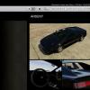GTA Online Ardent