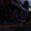 RDR2_trailer14.png