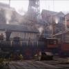 RDR2_trailer21.png