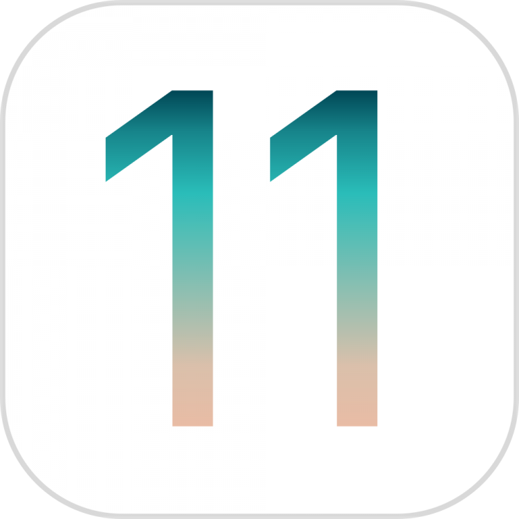1000px-IOS_11_logo.thumb.png.2d8d9ec3e5b47a77bb9e14fb97d97a7f.png