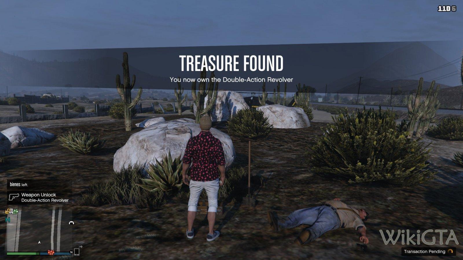 GTAOnline_RDR2_TreasureHunt1.jpg