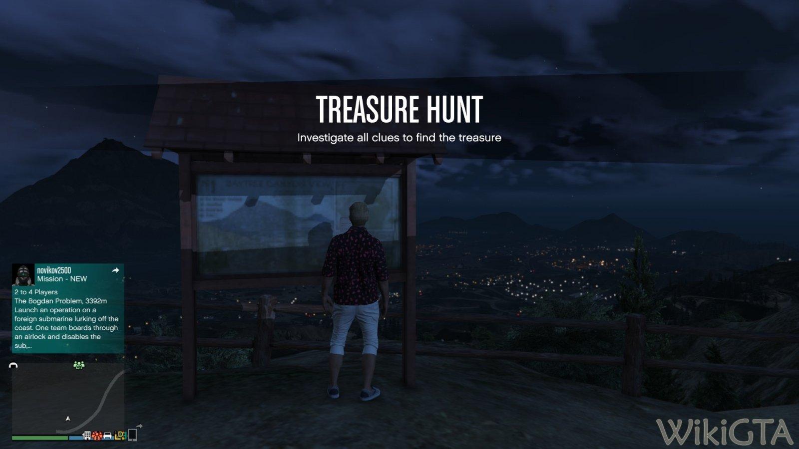 GTAOnline_RDR2_TreasureHunt12.jpg