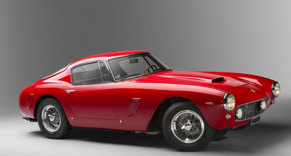 Ferrari 250 GTO SWB Berlinetta.jpg