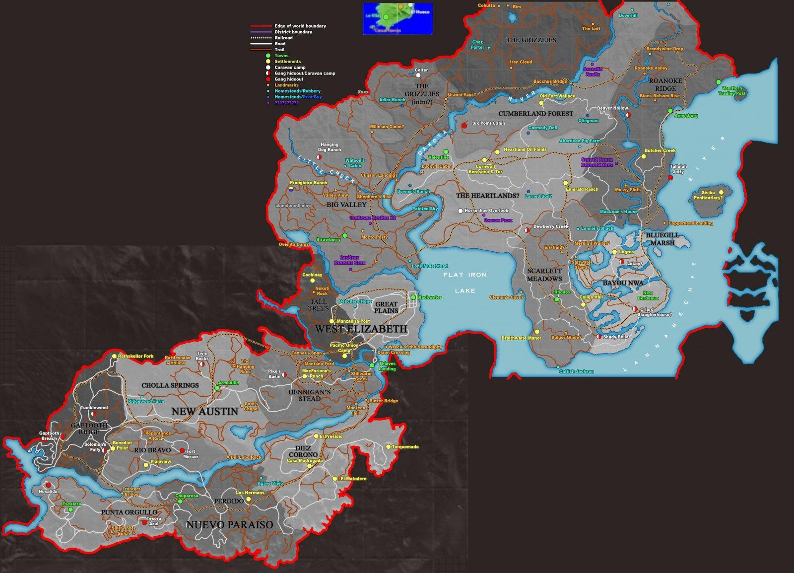 rdr2leakedmap.jpg