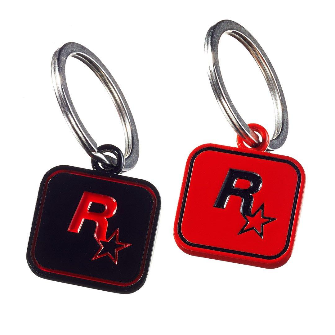 Keychain-Black+Red.jpg