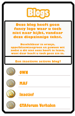 BlogsInactief.png