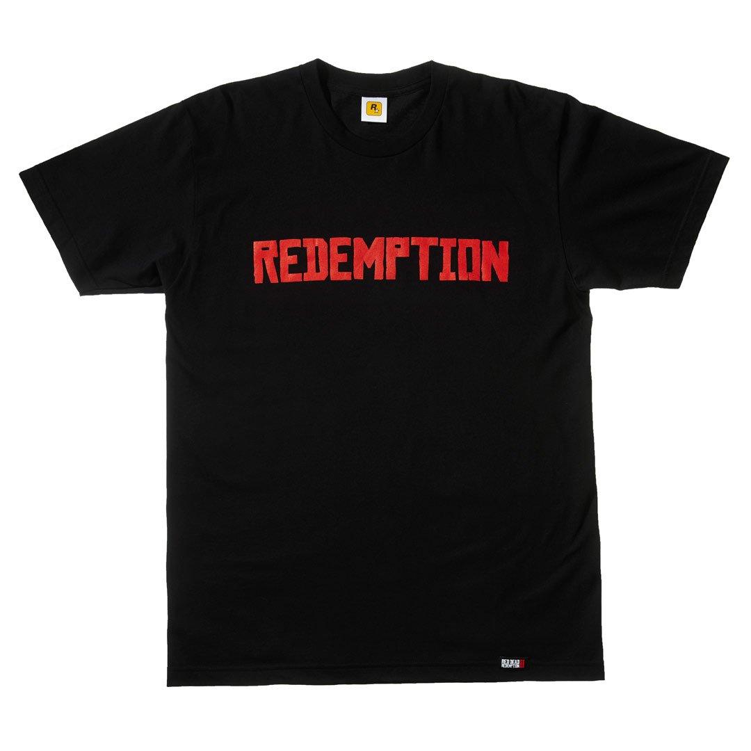 Tee-Black-Redemption-2.jpg