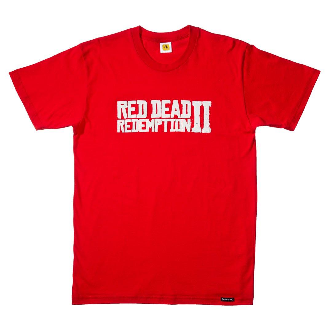 Tee-Red-RDRII-W.jpg