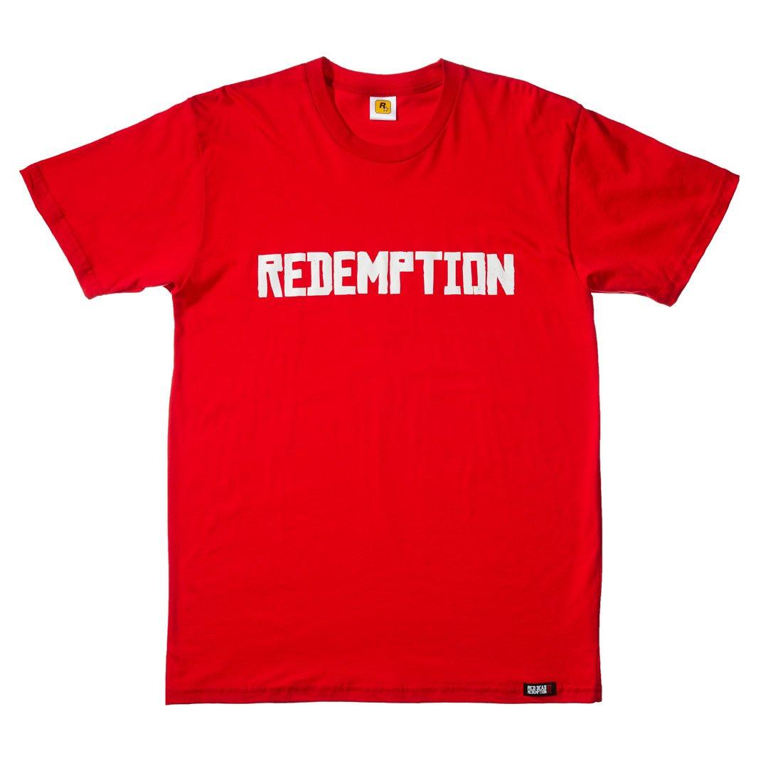 Tee-Red-Redemption-W.jpg