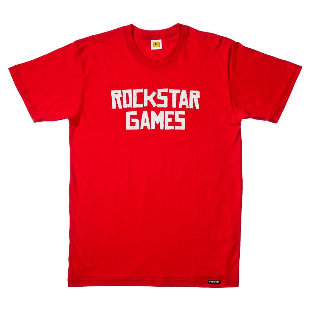 Tee-Red-Rockstar-Games.jpg