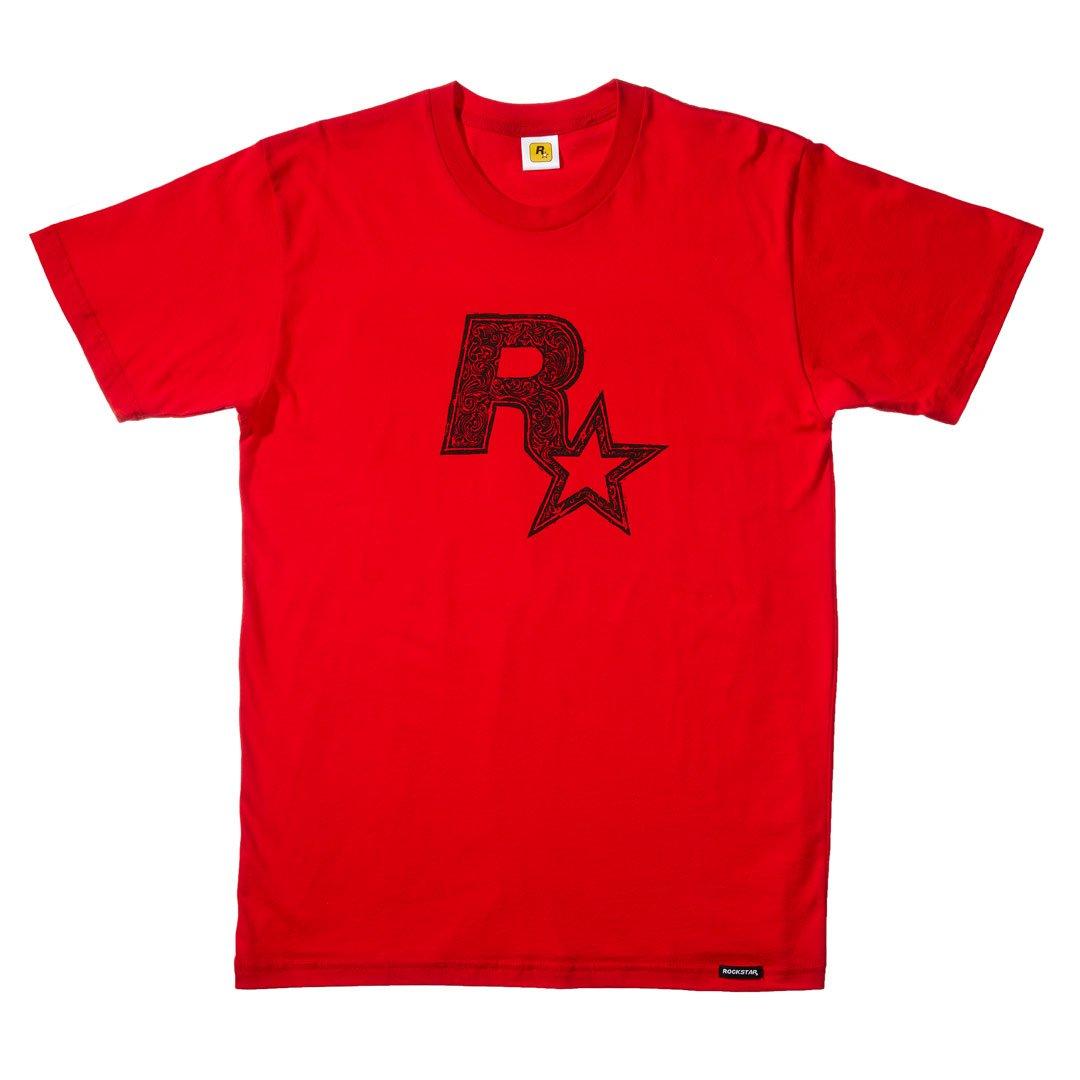 Tee-Red-Rockstar.jpg