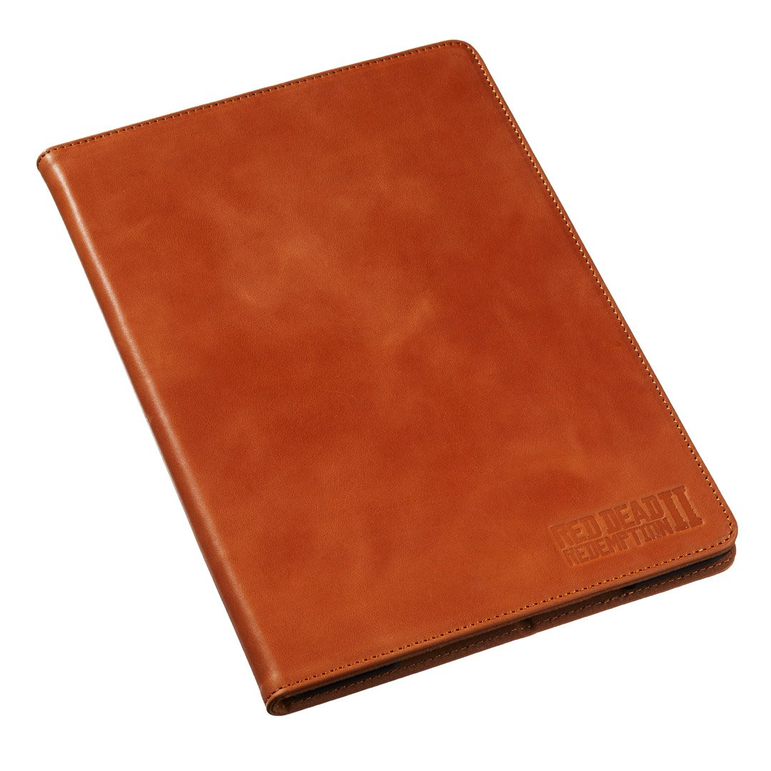 iPad-Case.jpg