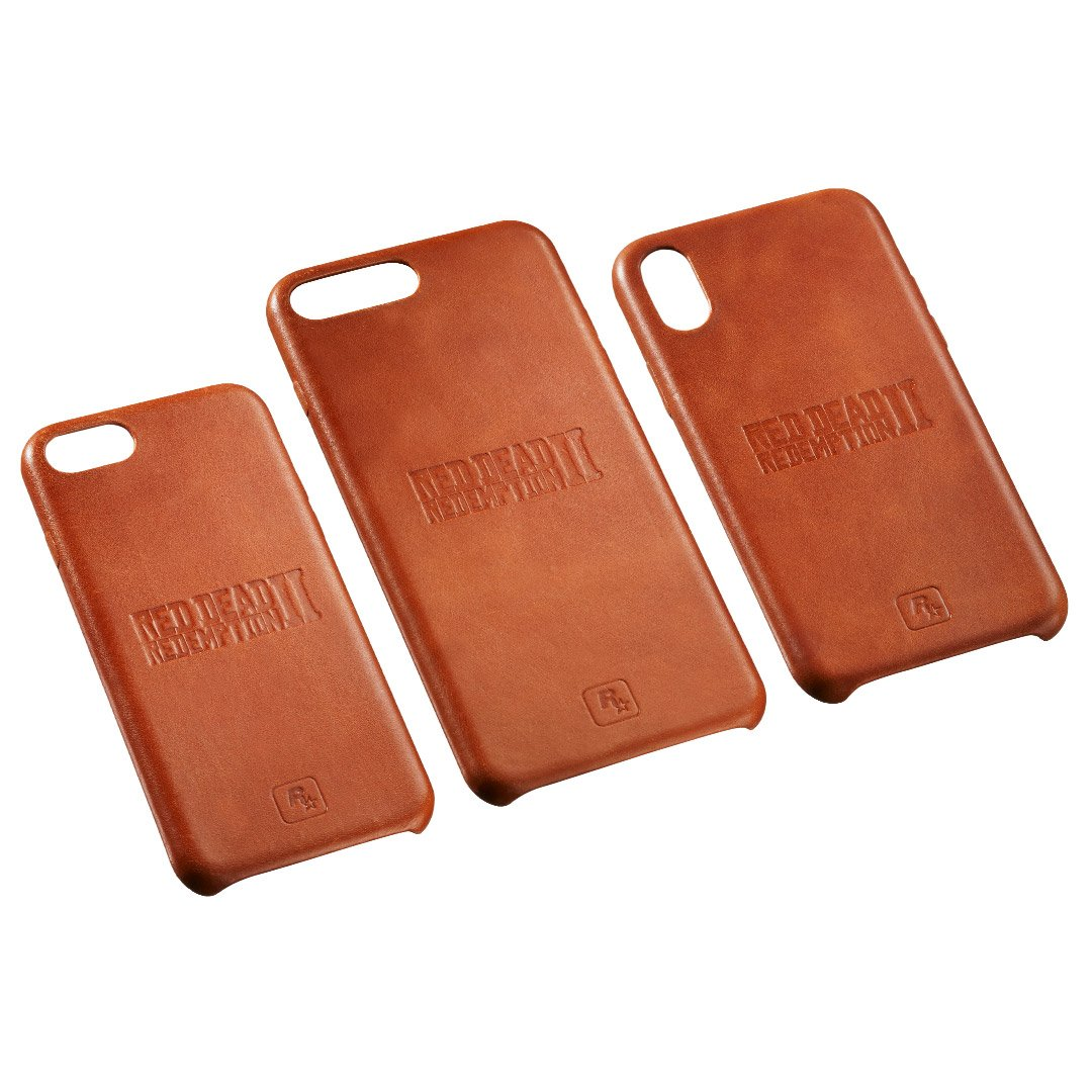 iPhone-Case-All.jpg